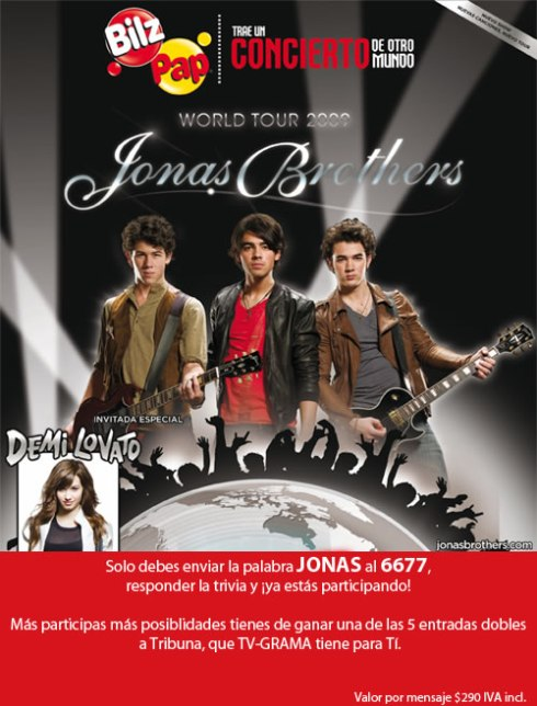 Concurso_Jonas