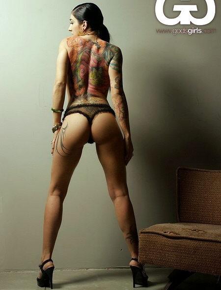 chicas-tatuadas-16