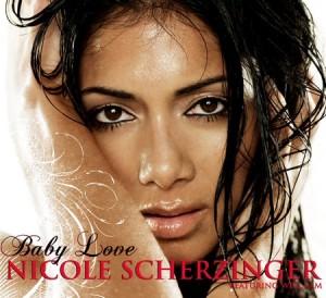 Nicole-BabyLove-INTPRO-Jcrd2.qxd