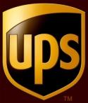 ups_logo_350