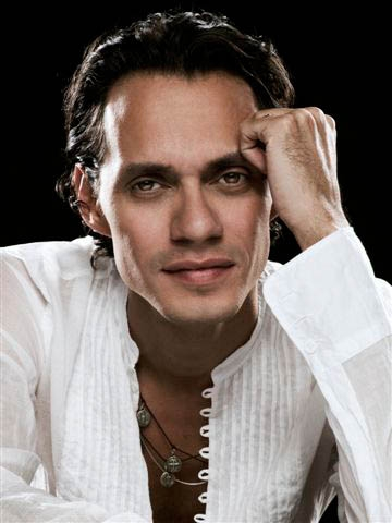 http://lazonao.files.wordpress.com/2009/07/070525_marcanthony_02_154.jpg
