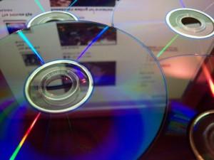 DVD-jj-001