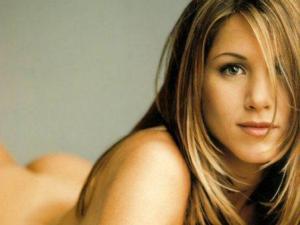 La actriz Jennifer Aniston, quien no ha tenido mucha suerte en el amor, confesó que a pesar de su desdicha, decidió dejar a un novio por falta de sexo