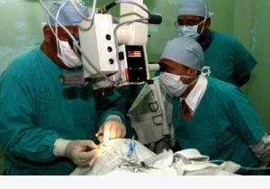 operacion-de-cataratas1