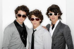 Los Jonas Brothers vienen a Santo Domingo para protagonizar un concierto el domingo 25 de octubre en el Estadio Olímpico