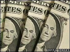 La idea de sustuir el dólar en el comercio del petróleo ya había sido manejada