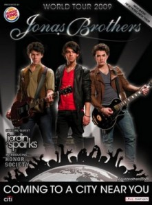 10197432-the-jonas-brothers-2009-world-tour