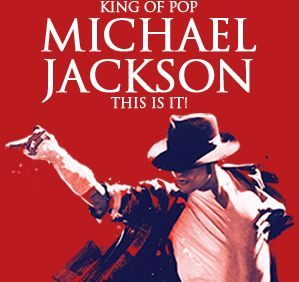 20091001-michael-jackson-this-is-it