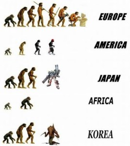 evolution-funny-pictures-43