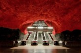 Beautiful-Photographs-Of-Stockholm-Metro-2-660x438[1]