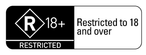 r18650